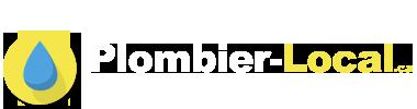 Plombier local : trouvez un plombier