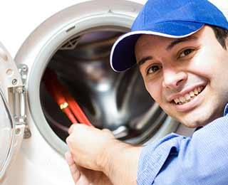 plombier résidentiel maison