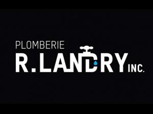 plombier-brossard-candiac-longueuil-laprairie-rive-sud-saint-hubert.jpg