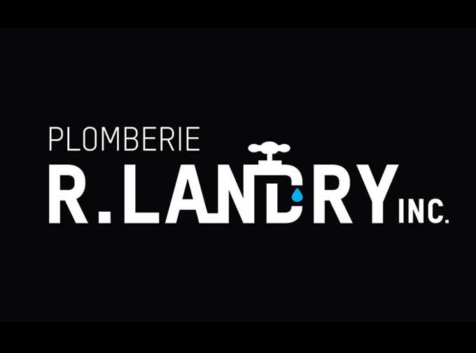 Rive-Sud Plomberie R. Landry | Plombier Longueuil Saint-Hubert Brossard La Prairie…