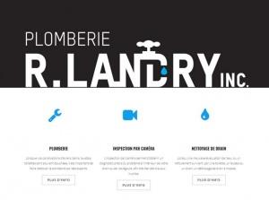 plombier-longueuil-brossard-candiac-saint-hubert-laprairie-saint-lambert.jpg