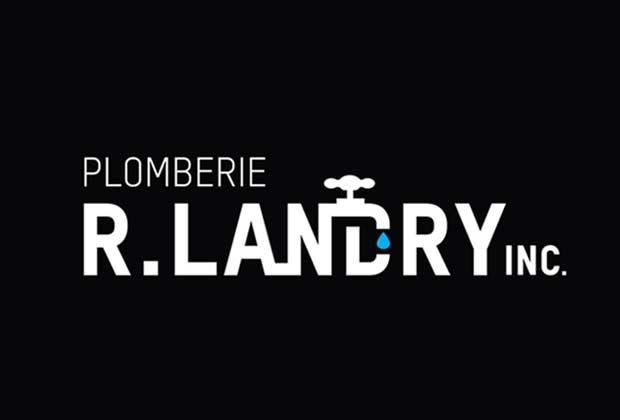 R. Landry Plomberie | Plombier Rosemont Outremont Verdun Villeray…