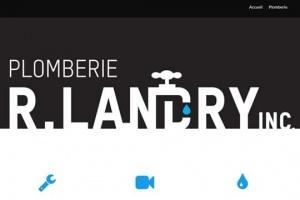 plombier-rosemont-outremont-villeray-ahuntsic-dorval-lachine.jpg