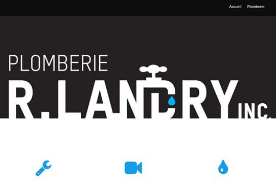 plombier-rosemont-outremont-villeray-ahuntsic-dorval-lachine